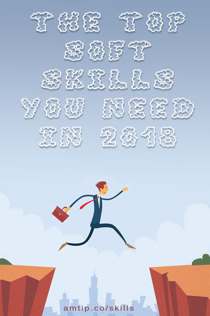What Are The Skills Companies Are Looking For Now, Why Account Management  Is Back In