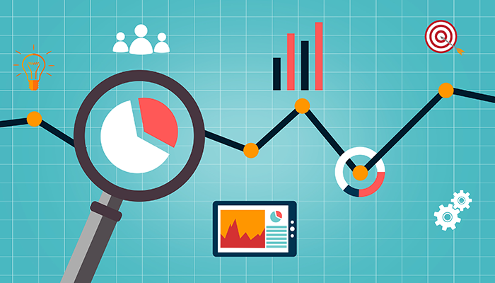 A Simple Guide to Data For Busy Account Managers