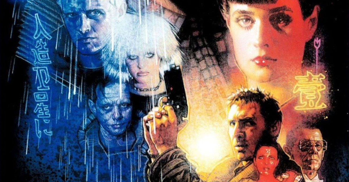 If you want to be a better account manager then you need to see Blade Runner. Turns out its full of insights into what it takers to be a great Account Manager and how to manage your client relationships effectively. Don't believe me? Read on.