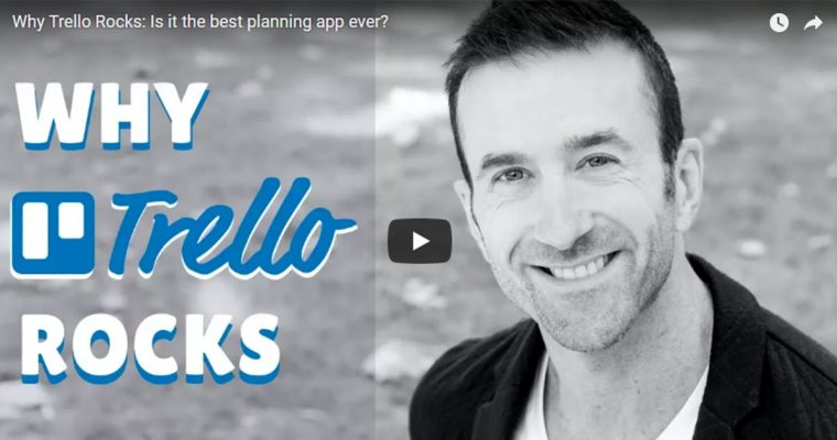 Account Manager Tools: How To Use Trello For Task Management