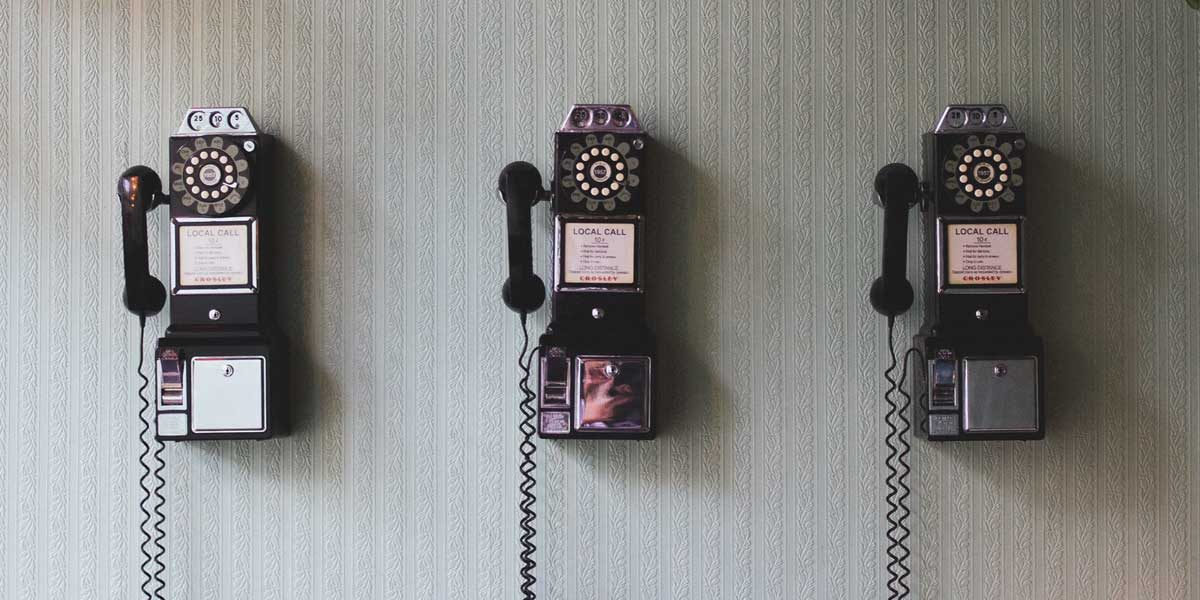 3 Client Calls You Need to Make That Get Results