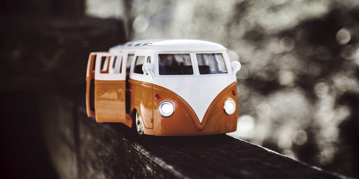 How do you survive a hit and run when your client throws you under the bus. These five tips will get you through it and help you distance yourself and salvage your relationship with your customer.