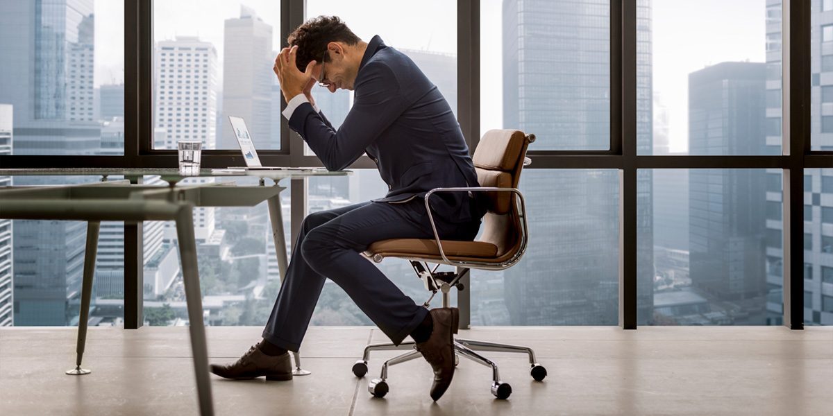 How to Take the Headache Out of Account Planning + Template